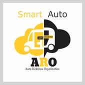 ARO icon