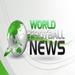 Footballnews