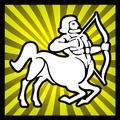 Sagittarius♏ Zodiac Fun Facts and Horoscope