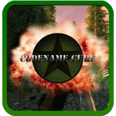 Free Codename Cure For Android Guide icon