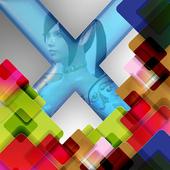 CUSTOM-X: Talon icon