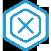 XCOSTS icon