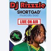 ShortGad icon