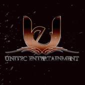 Unitec Entertainment icon