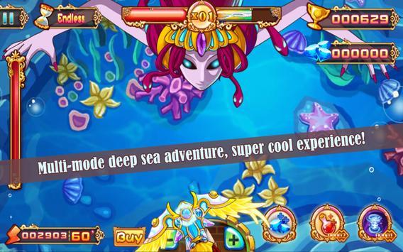 Sea Hunter apk screenshot
