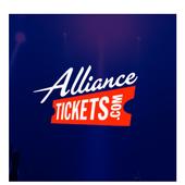 Alliance Tickets icon