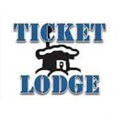 Ticket Lodge icon