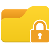 FileSafe - Hide File / Folder icon