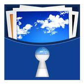 Vault - Hide Photos & Videos icon