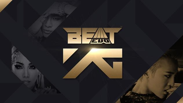 Beatevo yg apk download free music game for android apkpure beatevo yg poster thecheapjerseys Image collections
