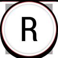 Roboto Condensed Font