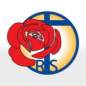 Radio Santa Teresa icon