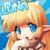 Pocket Luna APK