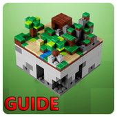 Guide for Minecraft Legos icon