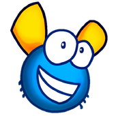 Poopy Fly icon
