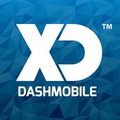 XD Mobile Dash icon