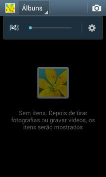 XD Mobile Dash screenshot 4