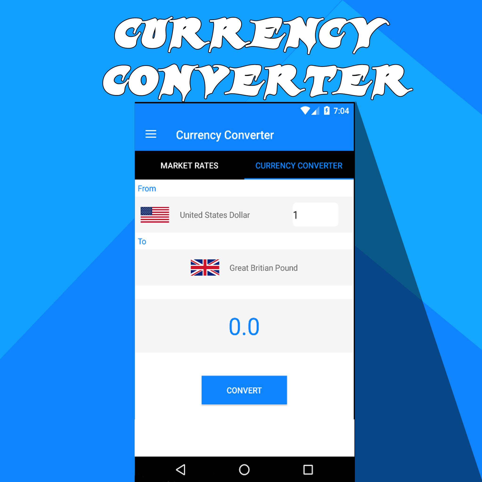 Xe Currency Converter For Android Apk