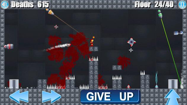 Give Up 2 apk screenshot