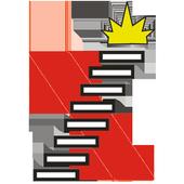 Xed News icon
