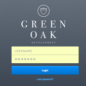 Green Oak P.M.S icon