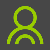 XeeFLEET Driver icon