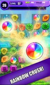 Jewel Match screenshot 3
