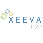 Xeeva Procure 2 Pay icon