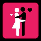 Kamasutra - Sex Positions icon
