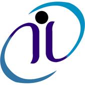 irinjalakuda.com icon