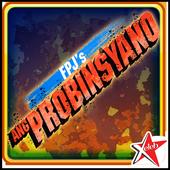 FPJ's Ang Probinsyano icon
