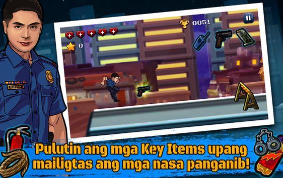 FPJ's Ang Probinsyano screenshot 2