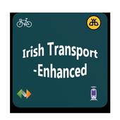 Enhanced Irish Transport (Unreleased) icon
