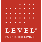 LEVEL Furnished Living icon
