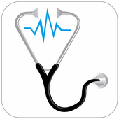 GizConnection | Your Health Passport icon