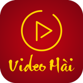 Video Clip HÀI icon