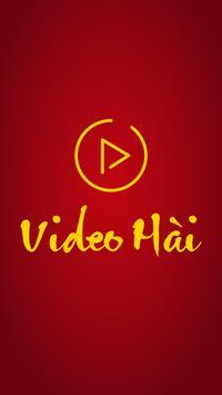 Video Clip HÀI poster