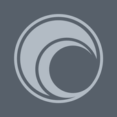 Circulus icon