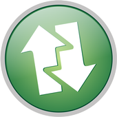 Fixup icon