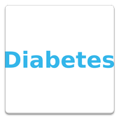 Diabetes Mellitus 2.0 icon