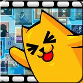 MiniGame Party! icon