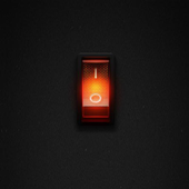 Easy Torch icon