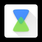 Xender - Free Tips 2018 icon