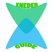 Xender - File Transfer and Sharing Guide ☆ icon