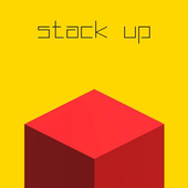Stack Up icon