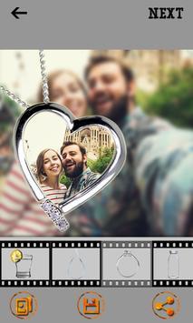 PIP Camera Photo Art Maker apk screenshot