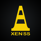 XEN STREET SOLUTION icon