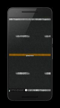Highway Speed سباق سيارات apk screenshot