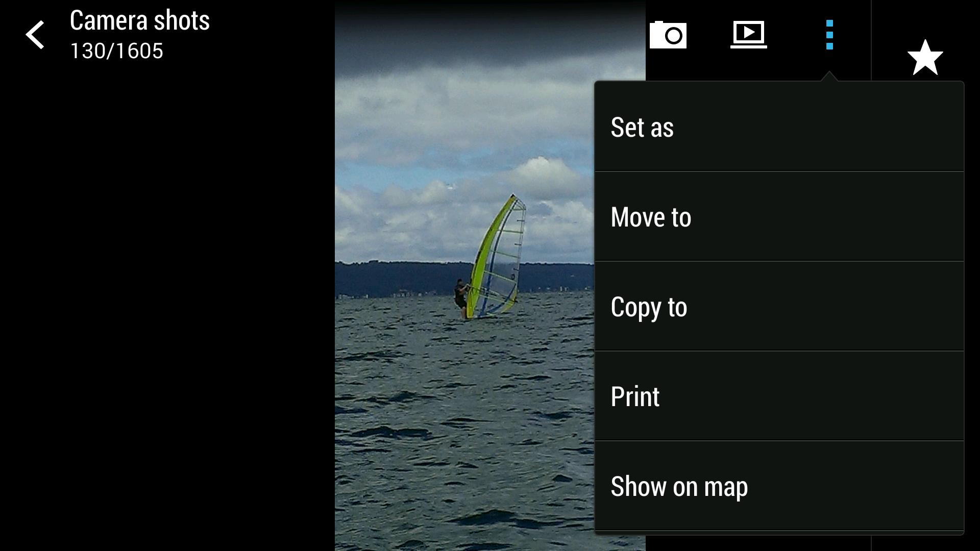 Xerox Print Service for Android - APK Download