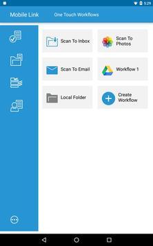 Xerox® Mobile Link screenshot 10